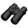 Picture of Nikon® PROSTAFF 3s 8x42 Binocular