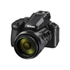 Picture of Nikon® Coolpix P950 Digital Camera with 83x Zoom