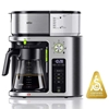 Picture of Braun® MultiServe Coffee Machine + Hot Water
