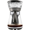 Picture of De'Longhi 3-in-1 Specialty Coffee Brewer