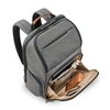 Picture of Briggs & Riley Kinzie Street Large Backpack