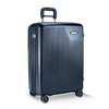 Picture of Briggs & Riley Sympatico Medium Expandable Spinner