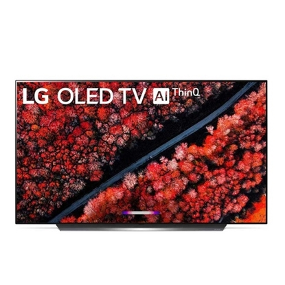 Picture of LG 65'' HDR 4K UHD Smart OLED TV with HDMI™ Cable