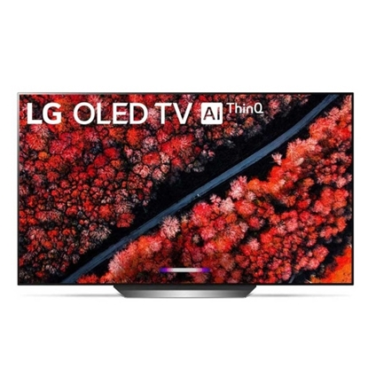 Picture of LG 77'' HDR 4K UHD Smart OLED TV with HDMI™ Cable