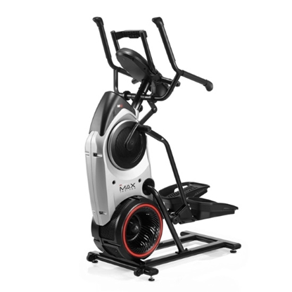 Picture of Bowflex® Max Trainer® M6