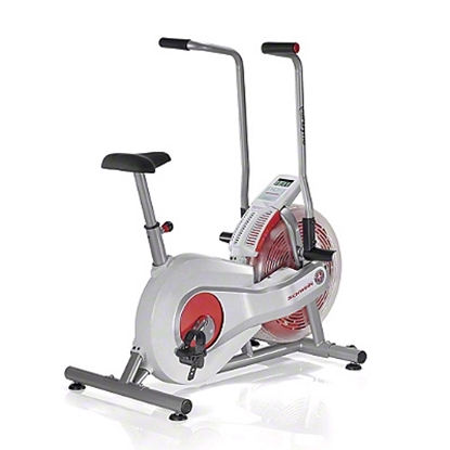 Picture of Schwinn® Airdyne® Exercise Bike