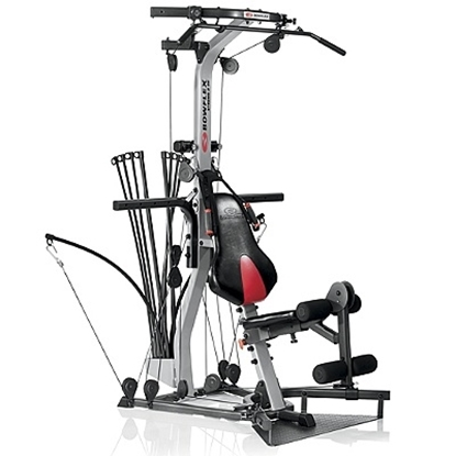 Picture of Bowflex® Xtreme® 2 SE Home Gym