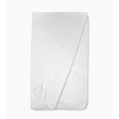 Picture of UGG® Duffield Large Spa Throw
