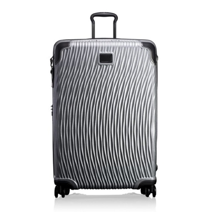 Picture of Tumi Latitude Worldwide Trip Packing Case