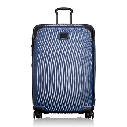 Picture of Tumi Latitude Extended Trip Packing Case