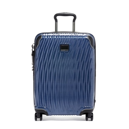 Picture of Tumi Latitude Continental Carry-On