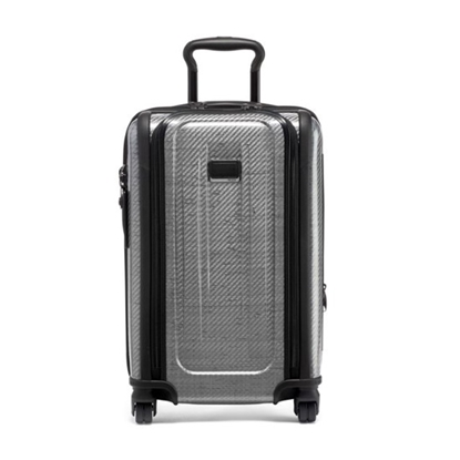 Picture of Tumi Tegra-Lite 2 Int'l 4-Wheeled Carry-On