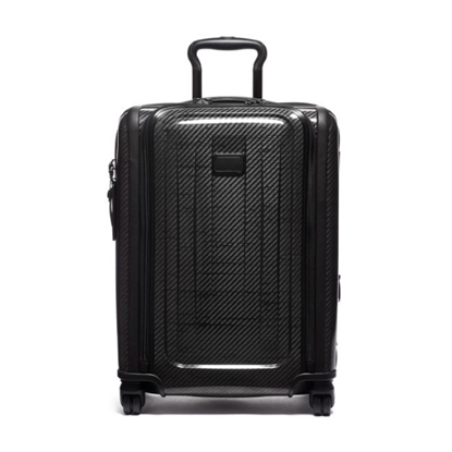 Picture of Tumi Tegra-Lite 2 Continental Expandable Carry-O