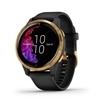 Picture of Garmin Venu® Smart Fitness Watch