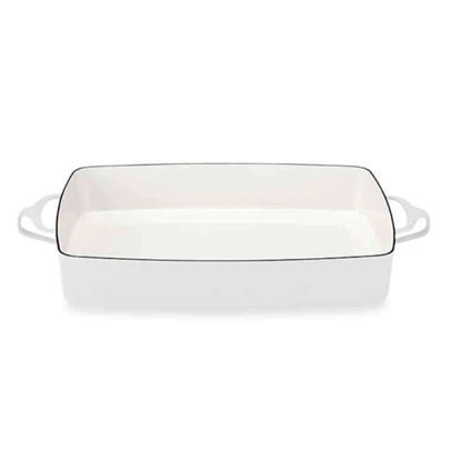 Picture of Dansk Kobenstyle Rectangular Baker