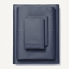 Picture of Boll & Branch Classic Hemmed King Sheet Set