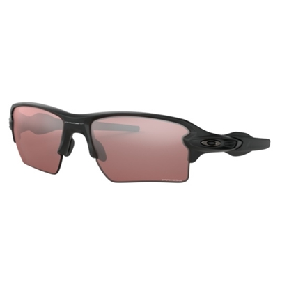 Picture of Oakley Flak 2.0 XL Sunglasses with Prizm Dark Golf Lenses