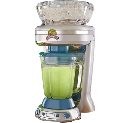Picture of Margaritaville® Key West Frozen Concoction Maker