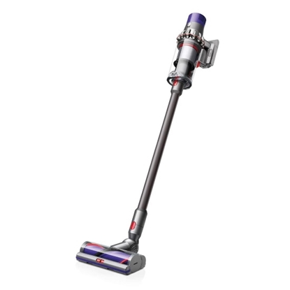 Picture of Dyson V10 Animal Stick Vacuum