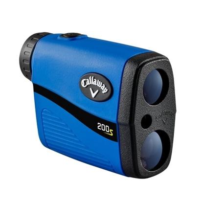Picture of Callaway 200s Laser Rangefinder