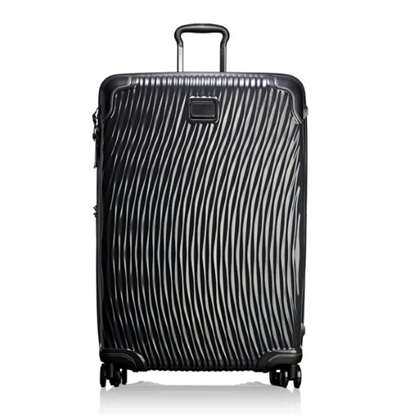 Picture of Tumi Latitude Worldwide Trip Packing Case - Black