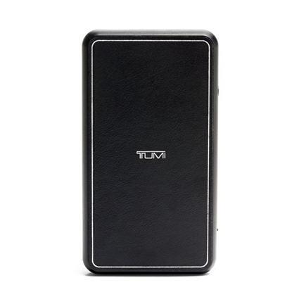 Picture of Tumi X mophie Powerstation Plus 10K Portable Charger