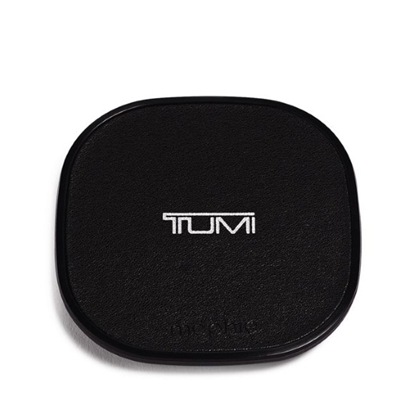 Picture of Tumi X mophie Wireless Qi Charging Pad