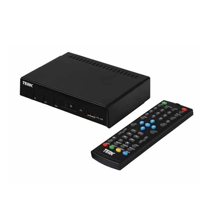 Picture of Terk HD Digital TV Tuner with Recording