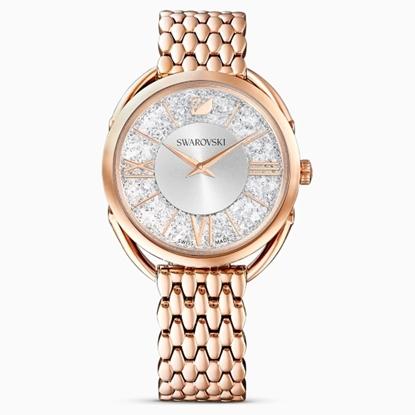 Picture of Swarovski Crystalline Glam Watch
