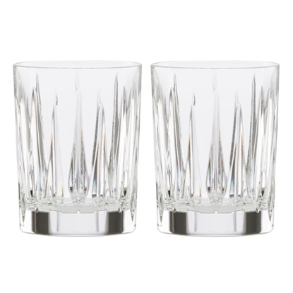 Picture of Reed & Barton SOHO Shot Glasses - Set of 2