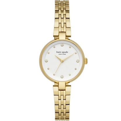 Picture of Kate Spade Annadale Gold-Tone Stainless Steel Watch