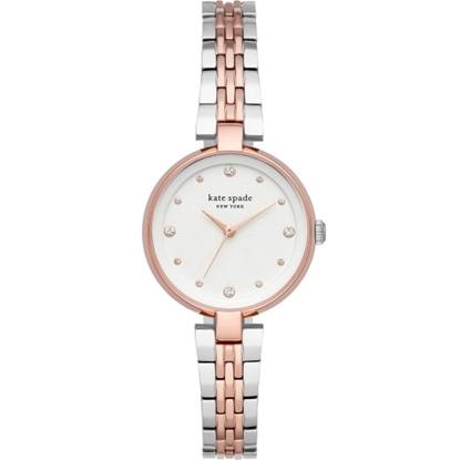 Picture of Kate Spade Annadale Two-Tone Stainless Steel Watch