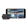 Picture of Garmin Dash Cam™ Tandem Dual-Lens Cam with Two Lenses