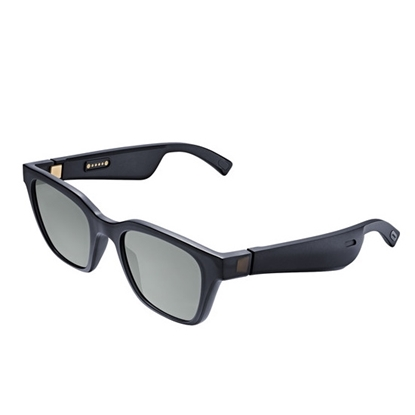 Picture of Bose® Frames Alto Audio Sunglasses - Small/Medium