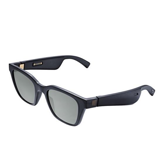 Picture of Bose® Frames Alto Audio Sunglasses - Small/Medium