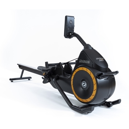 Picture of Octane Ro™ Rowing Machine