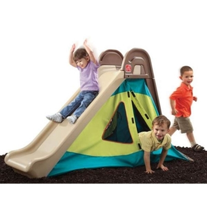 Picture of Step2® Fort Slide-Away
