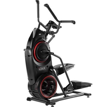 Picture of Bowflex® Max Trainer® M3