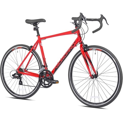 Picture of Giordano Aversa Men's Road Bike - Medium Frame