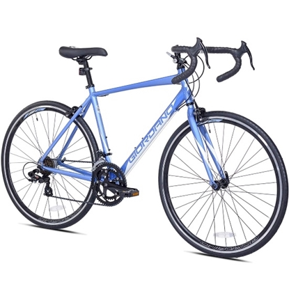 Picture of Giordano Aversa Women's Road Bike - Medium Frame