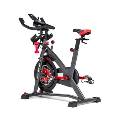 Picture of Schwinn® IC4 Indoor Cycling Bike