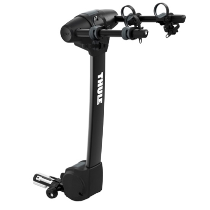 Picture of Thule® Apex XT 2 Bike - Black