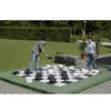 Picture of Kettler Rolly Giant Checker Pieces