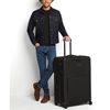 Picture of Tumi Alpha 3 Extended Trip 4-Wheeled Packing Case - Black