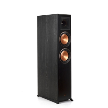 Picture of Klipsch® RP-6000F Floorstanding Speaker