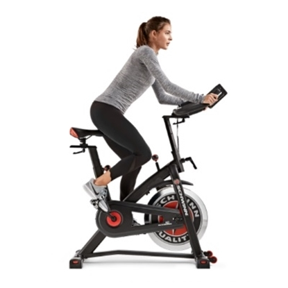 Picture of Schwinn® IC3 Indoor Cycling Bike