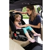 Picture of Graco 4Ever® Extend2Fit® 4-in-1 Car Seat