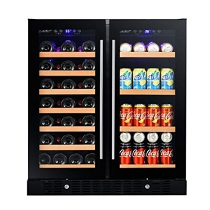 Picture of Smith & Hanks Wine & Beverage Cooler