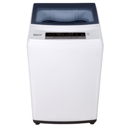 Picture of Magic Chef 2.0 Cu. Ft. Compact Washer - White