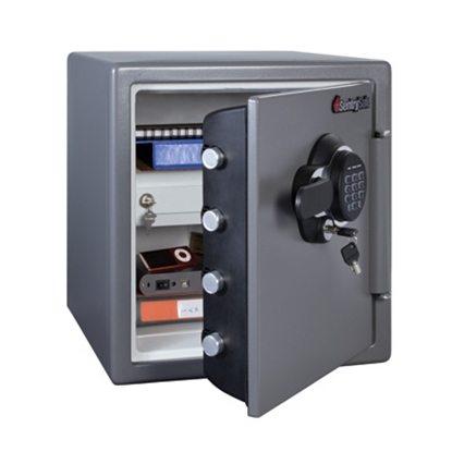 Picture of Sentry Electronic Fire Safe®